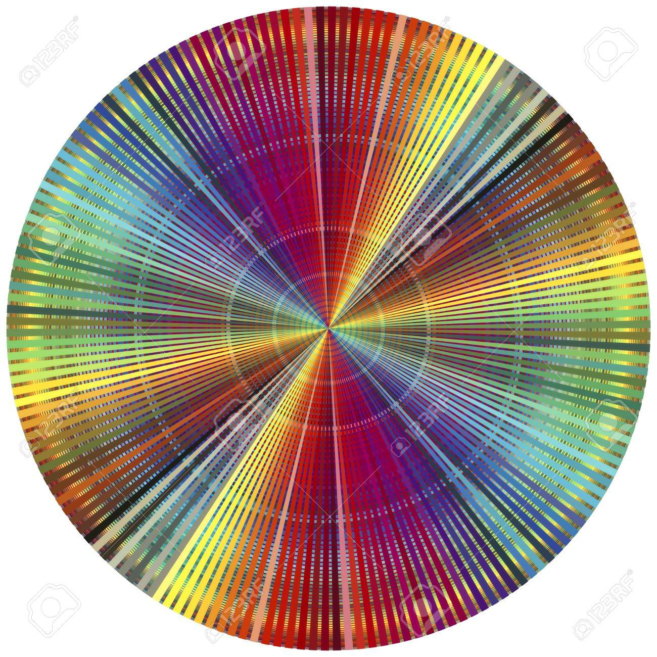 Color wheel stock photos pictures royalty free color wheel rainbow color wheel decorative poster for all who are in the prepress and printing business nvjuhfo Images