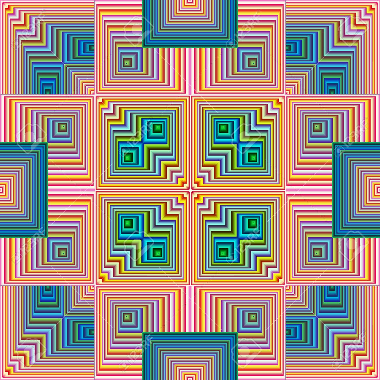 Spiritual pattern symbol for harmony unity and peace of mind spiritual pattern symbol for harmony unity and peace of mind seamless in modern biocorpaavc Image collections