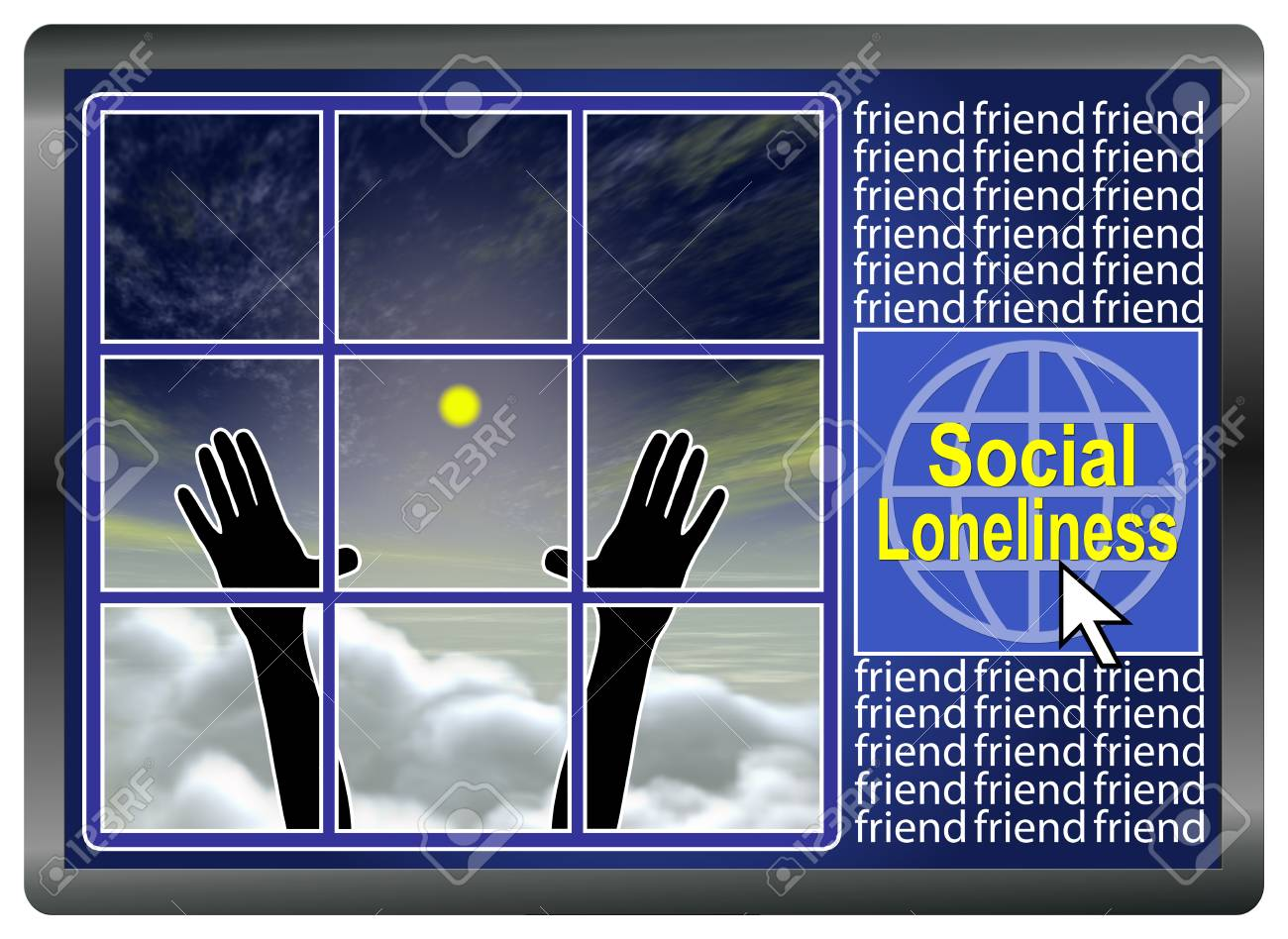 Of media consequences negative social 8 Negative