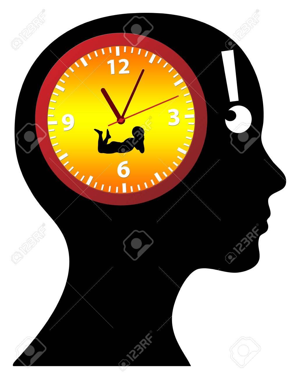 Biological Clock Women Biological Clock Biological