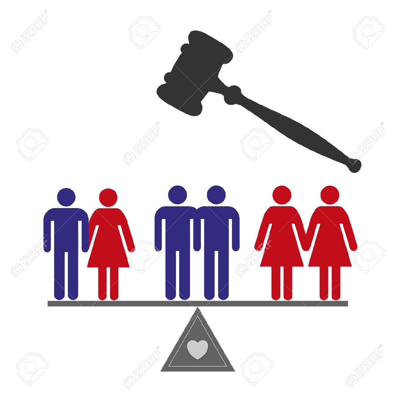Gender Equality Stock Photos Royalty Free Gender Equality Images
