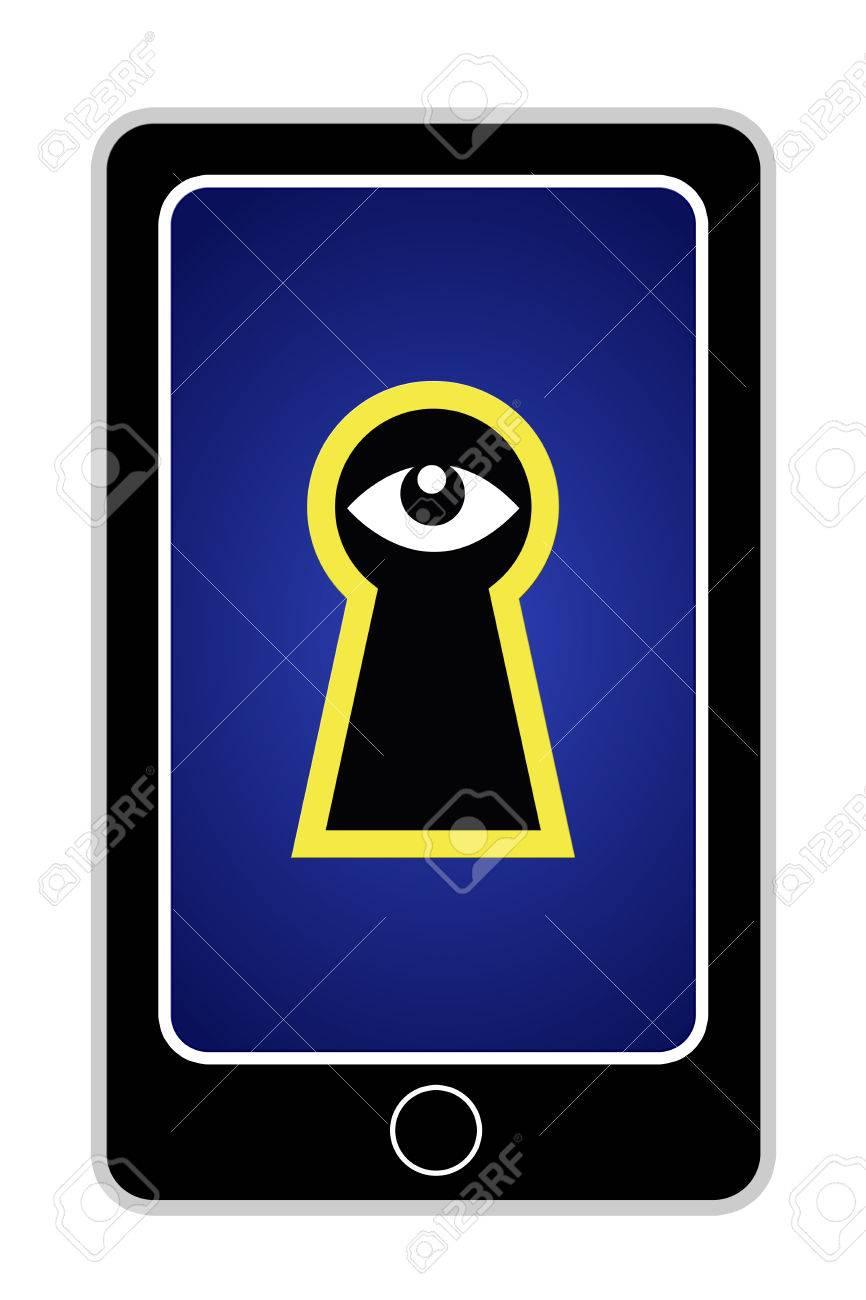 spy telefonos