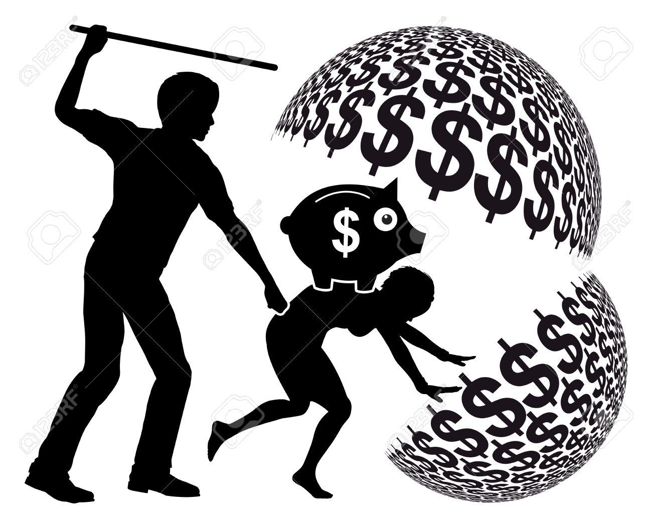 Risultati immagini per schiavi lavoro
