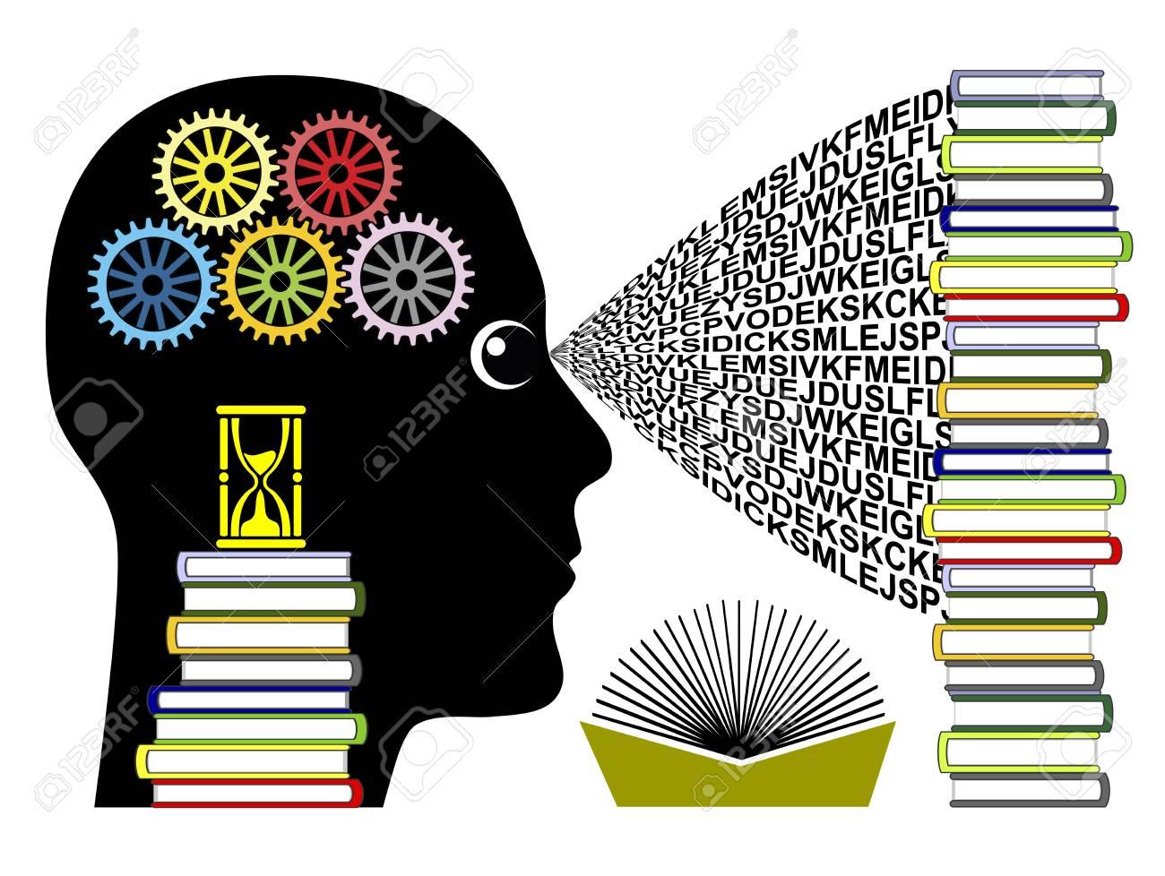Cómo aprender a leer rápido? Taller técnicas de lectura rápida.