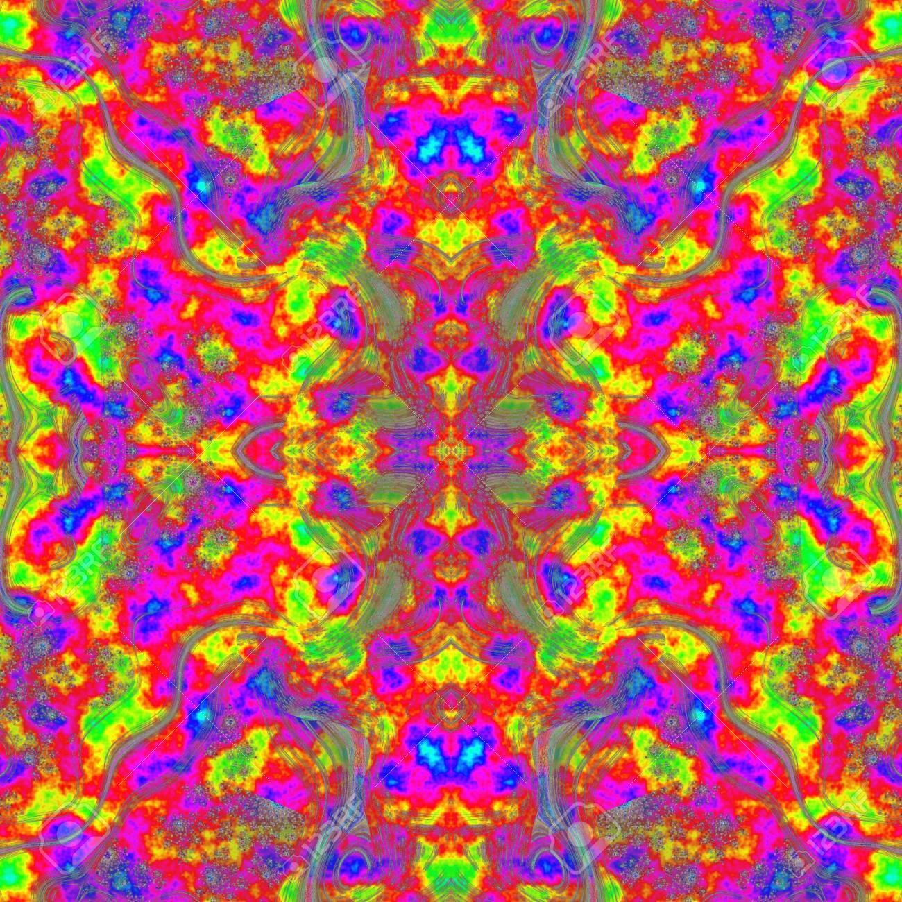 colorful kaleidoscopic positive energetic amazing bright image stock rh 123rf com