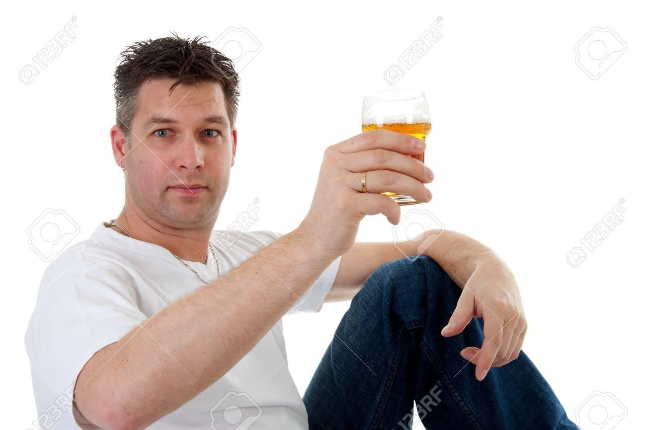 Cheers Mate!!