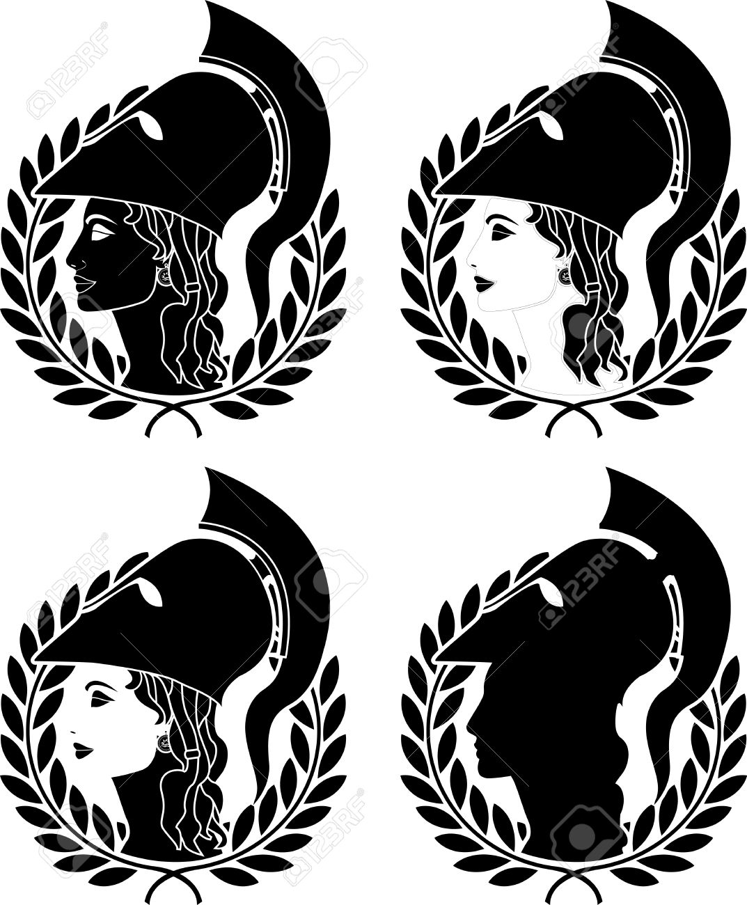 The images for athena the greek goddess symbol gallery images and information athena the greek goddess symbol biocorpaavc