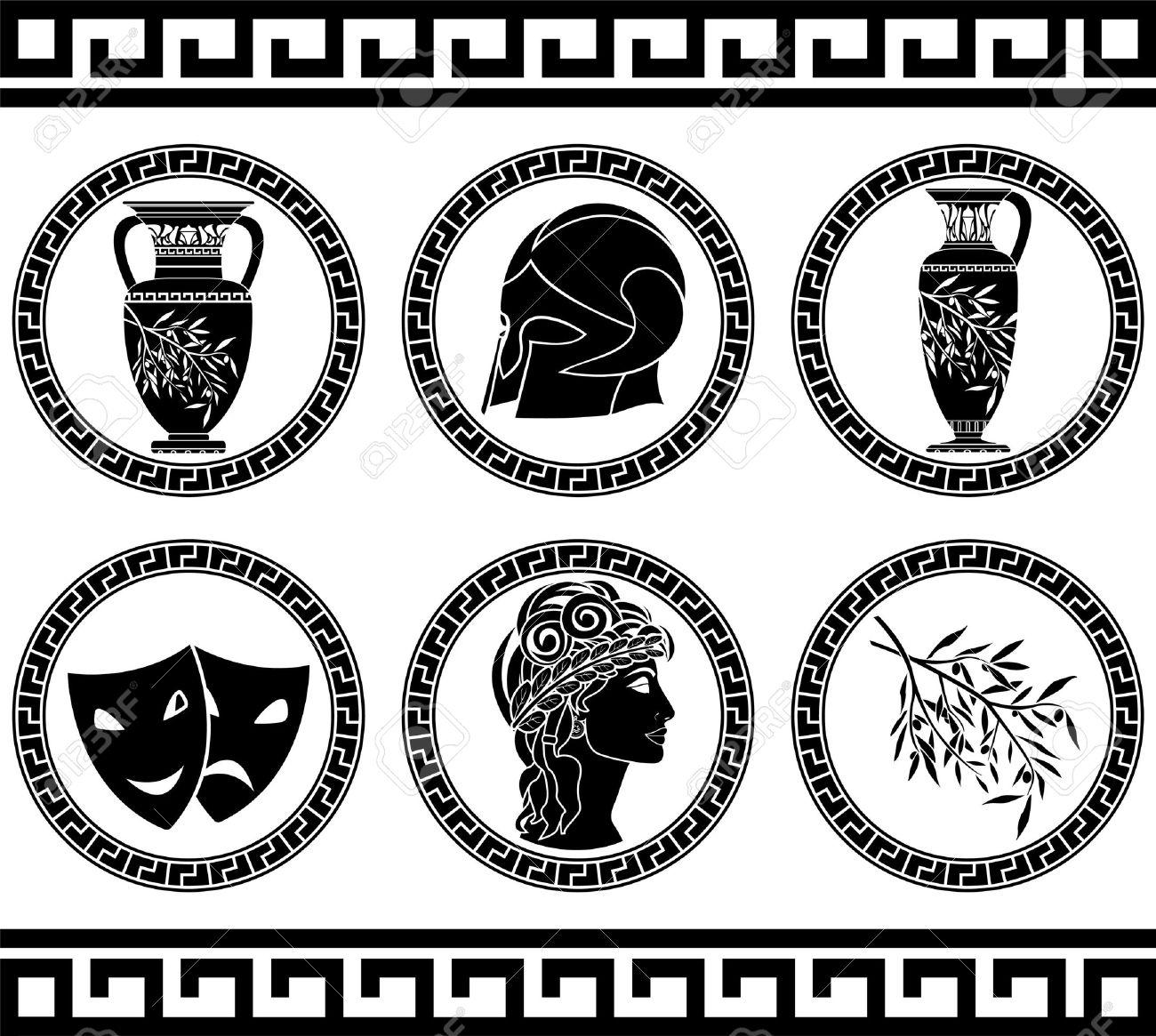 greek goddess images u0026 stock pictures royalty free greek goddess