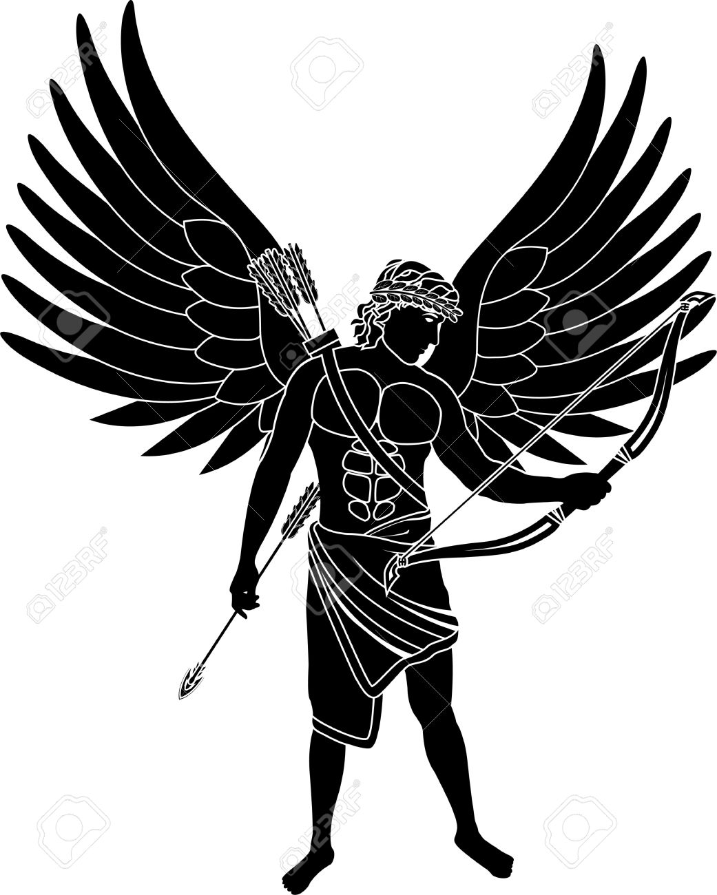 3 793 greek mythology stock illustrations cliparts and royalty