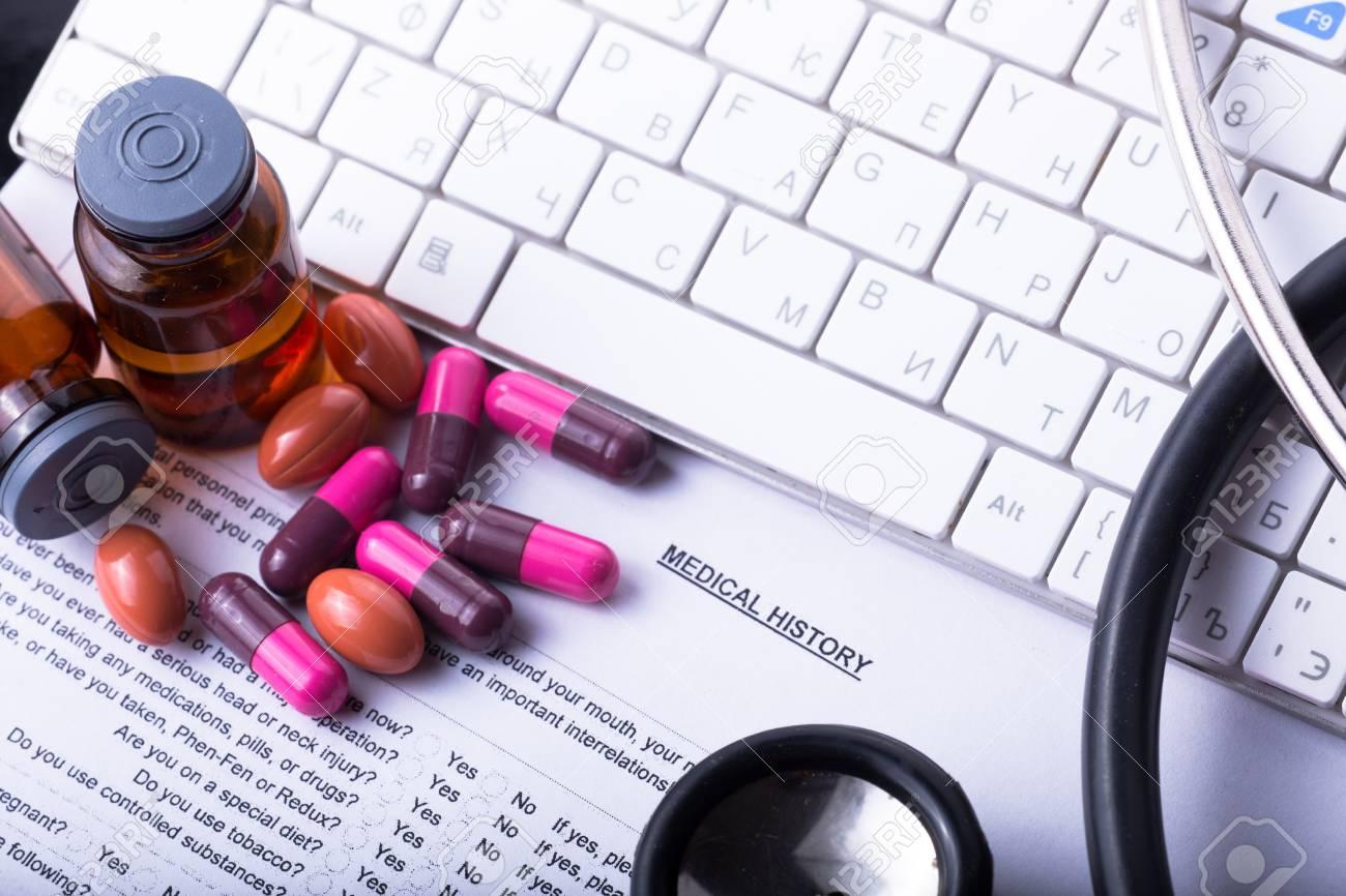 redux medication