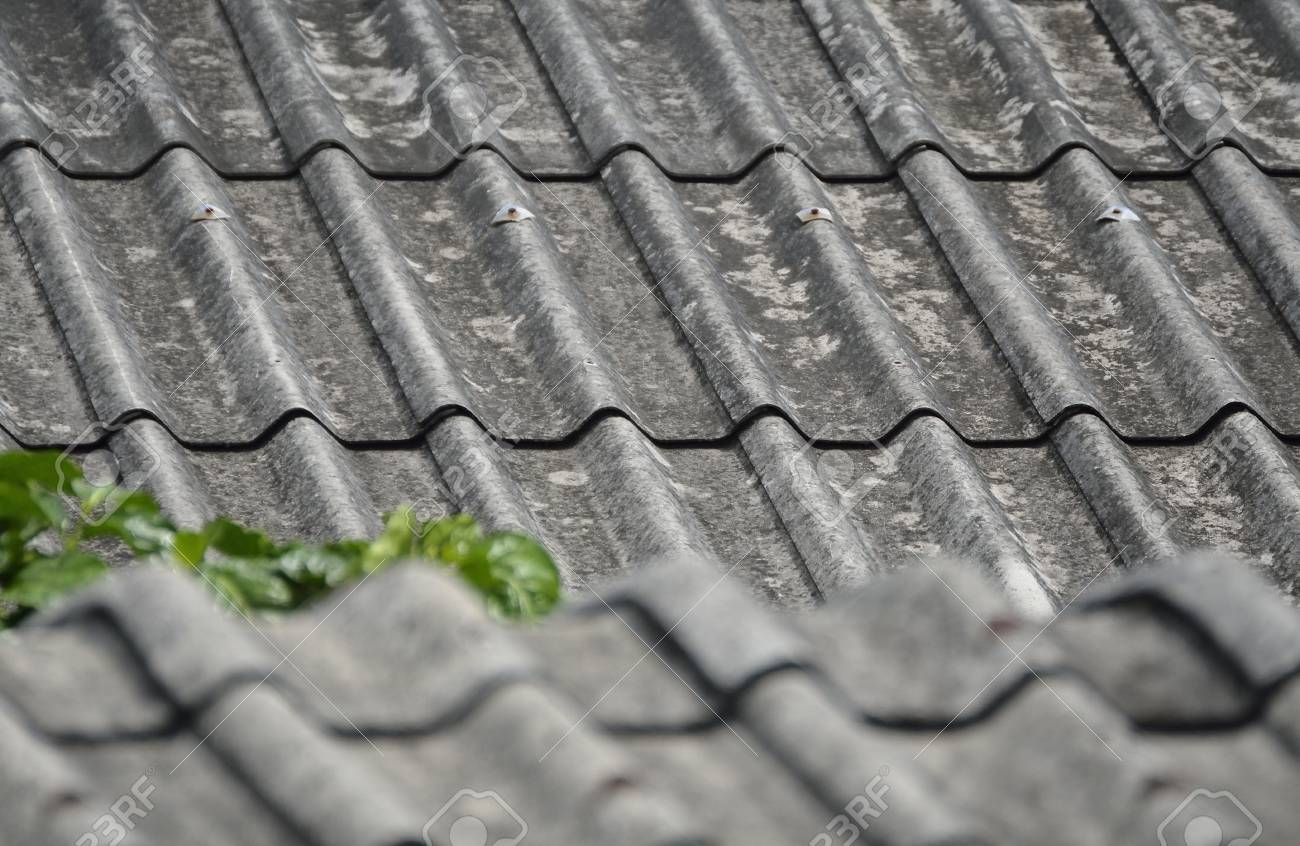 selective focus to zinc metal roof texture background in nature day light stock photo 43846793 - Metal Roof Texture