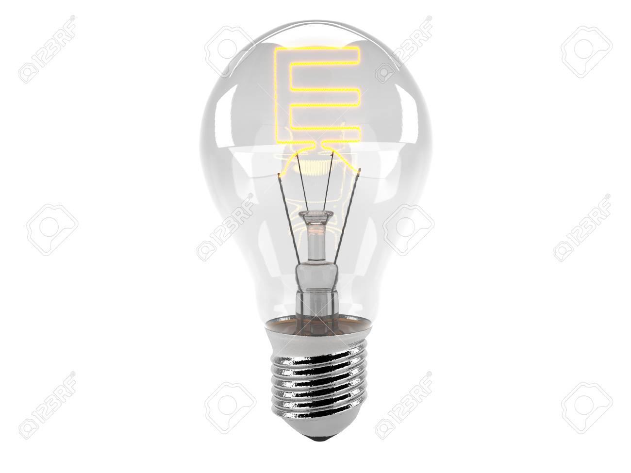 Erfreut Mit Licht Schalten Galerie - Elektrische Schaltplan-Ideen ...