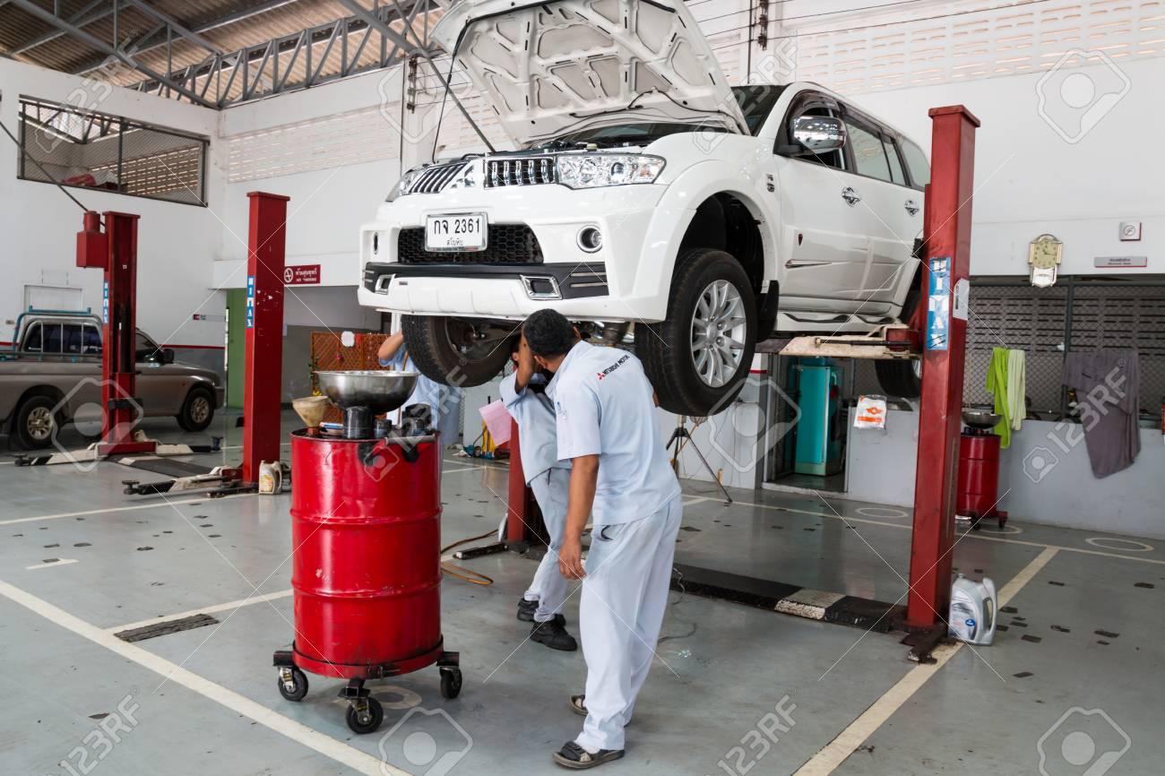 x let mitsubishi mechanic play lancer s car evo simulator watch pc