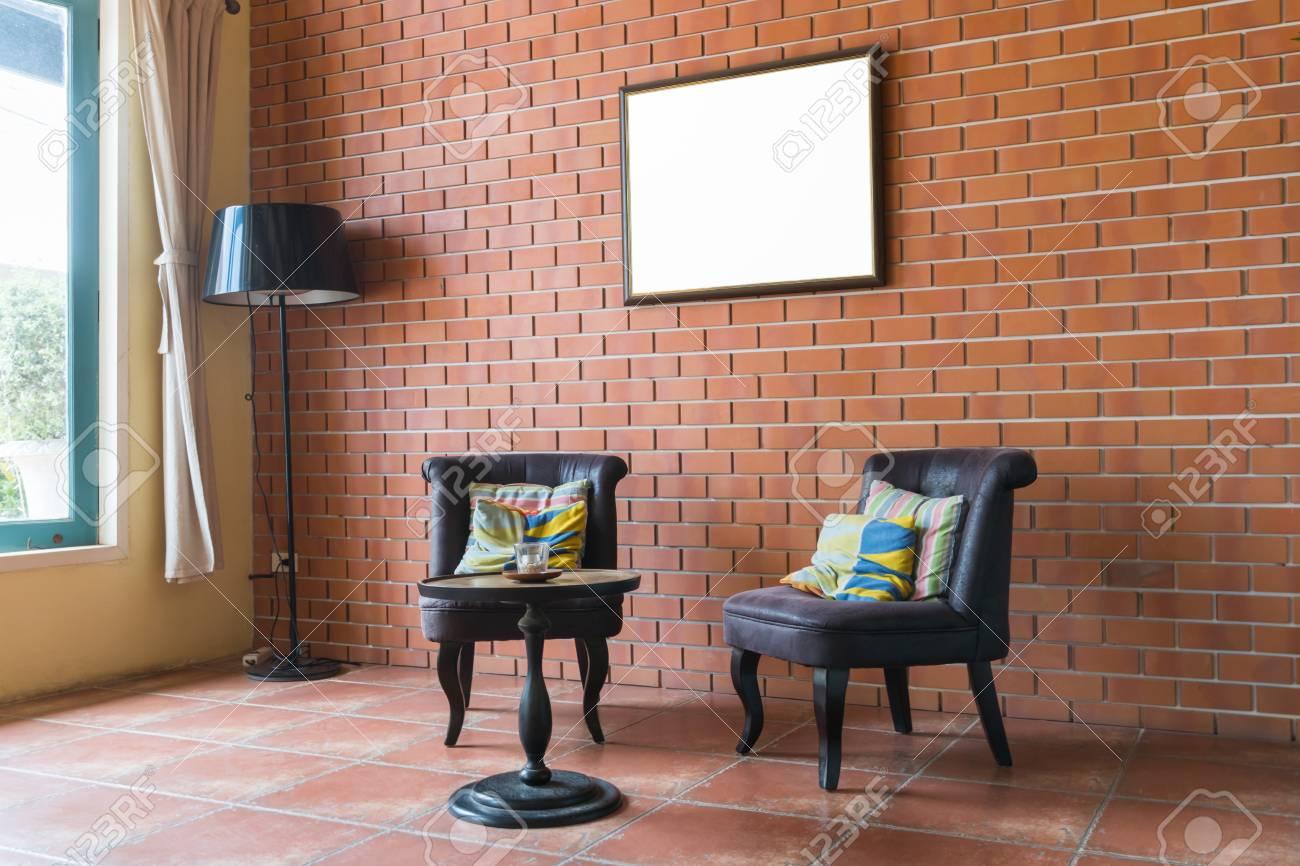 Stunning Wohnzimmer Retro Stil Pictures - Farbideen fürs Wohnzimmer ...