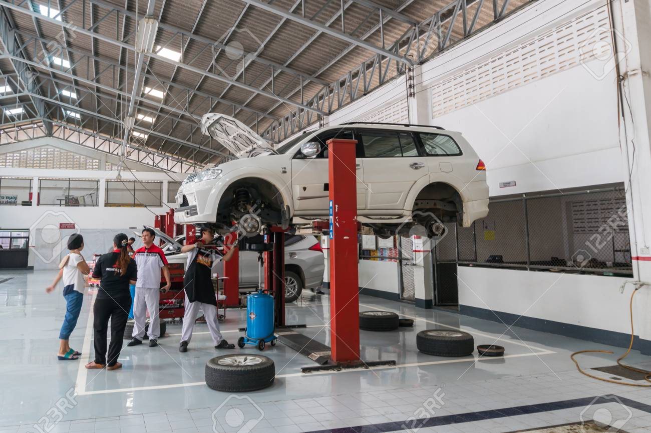 x mitsubishi lancer car pc watch evo simulator play let mechanic s