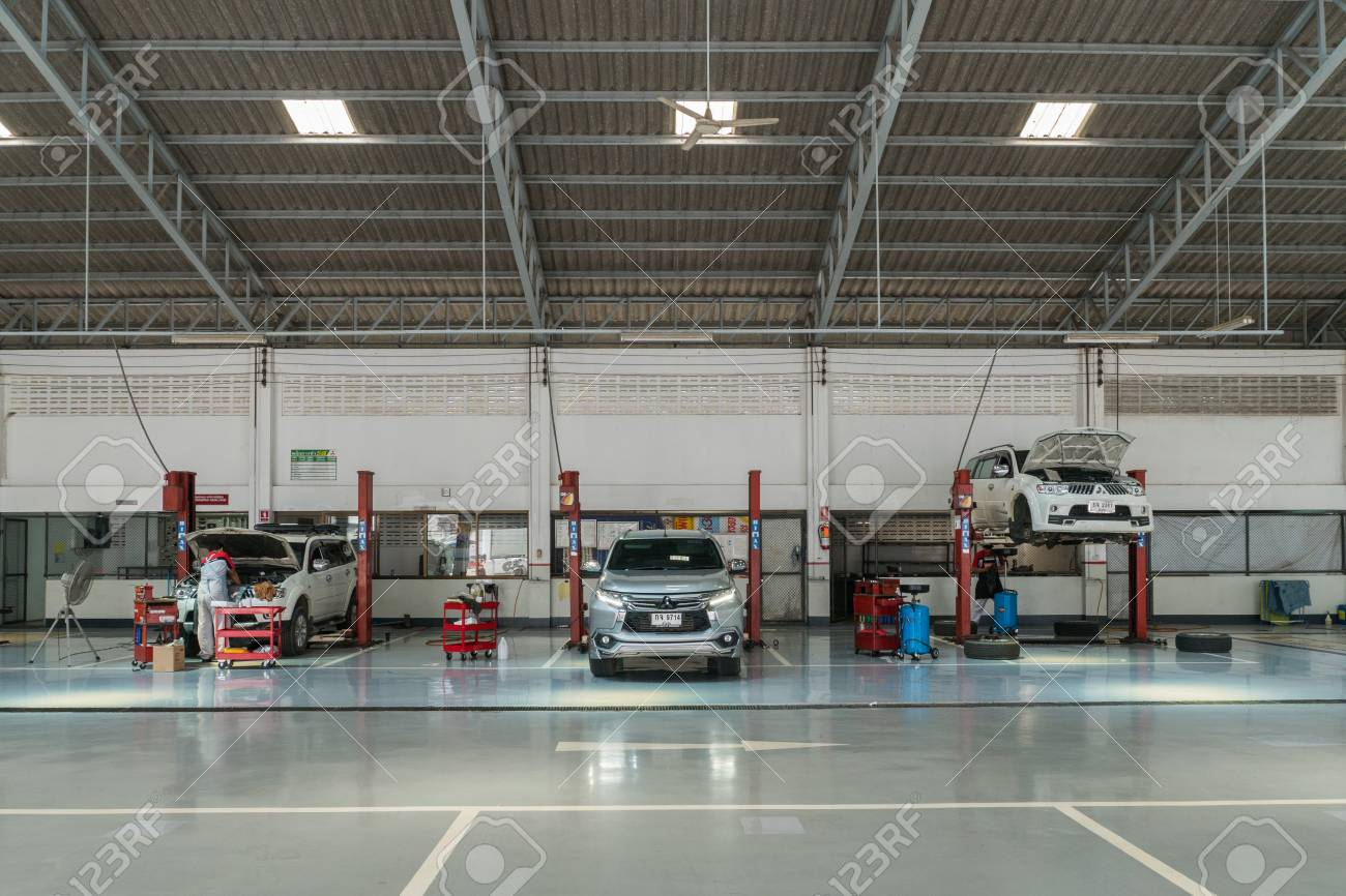 rated three cars mitsubishi forth profile mechanics signature awsaccesskeyid by yourmechanic mechanic expires top service