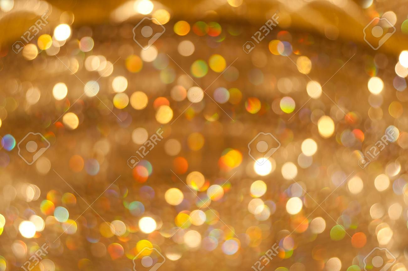 Defocused Background Lights Stock Photo - 7974904