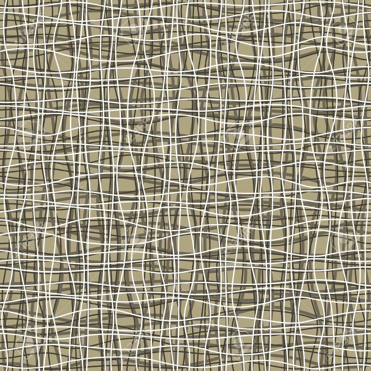 Carta Da Parati Moderna Texture.Vettoriale Sfondo Senza Soluzione Di Continuita Da Una Astrazione