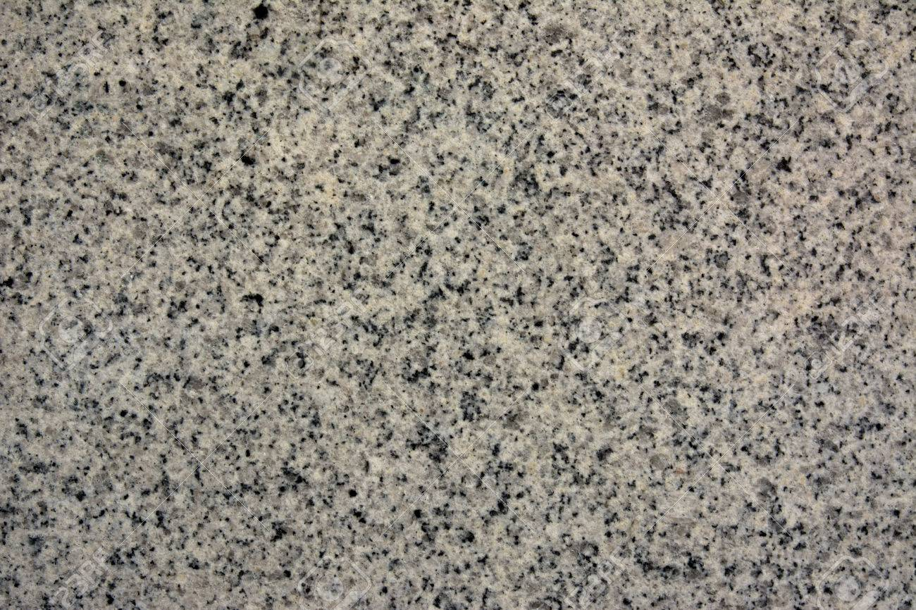 polished black granite texture. Polished Granite Texture With Pink Hues And Black Stock Photo - 38011108