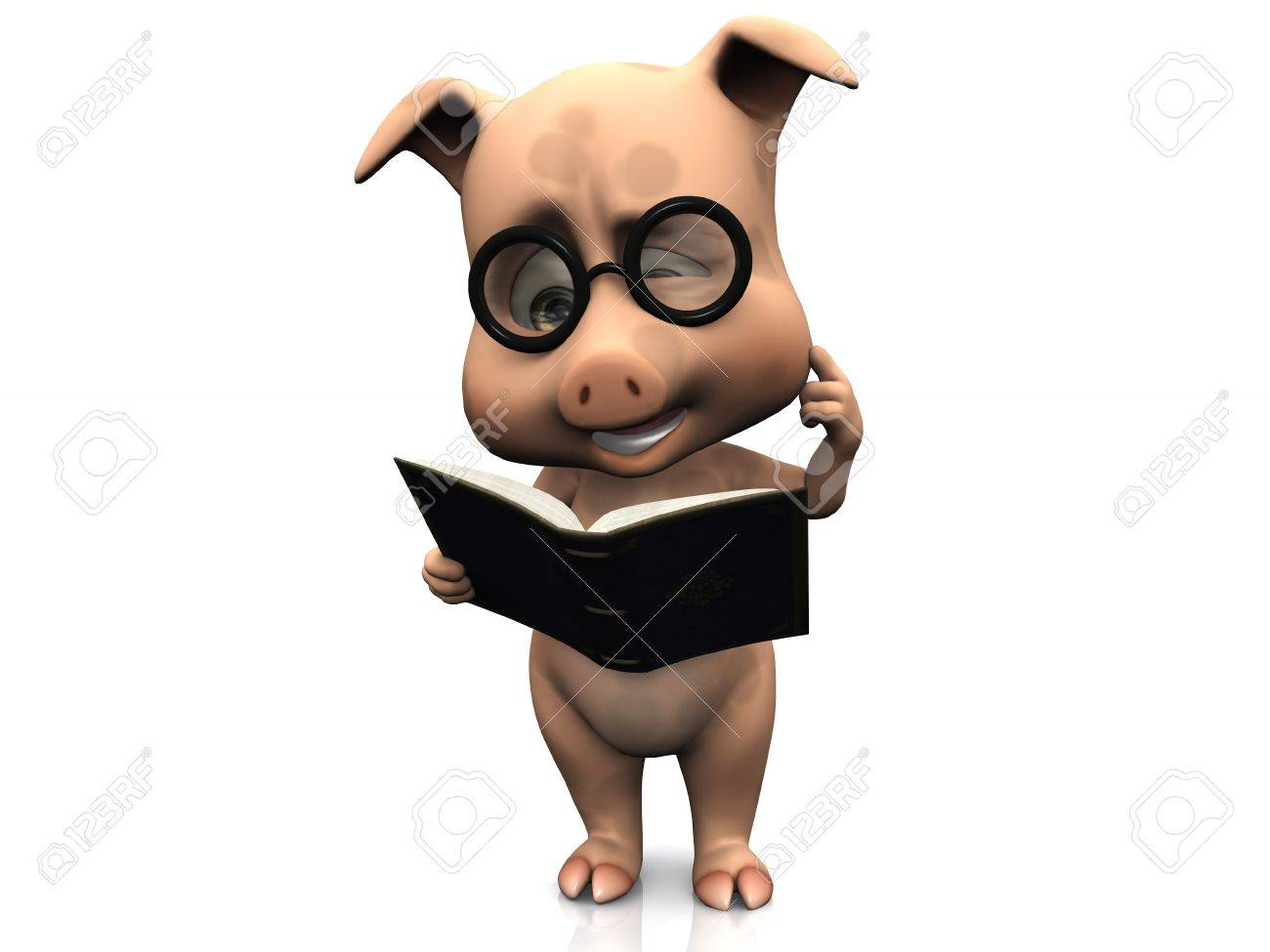 Свинья на унитазе фото 12 фотография