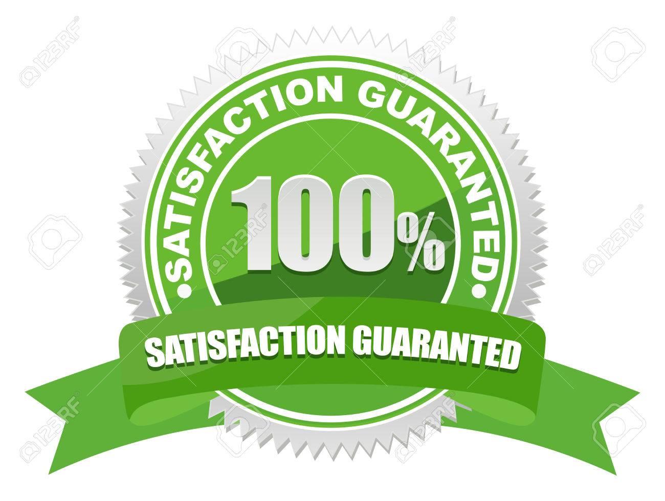 guarantee seal - 26027535