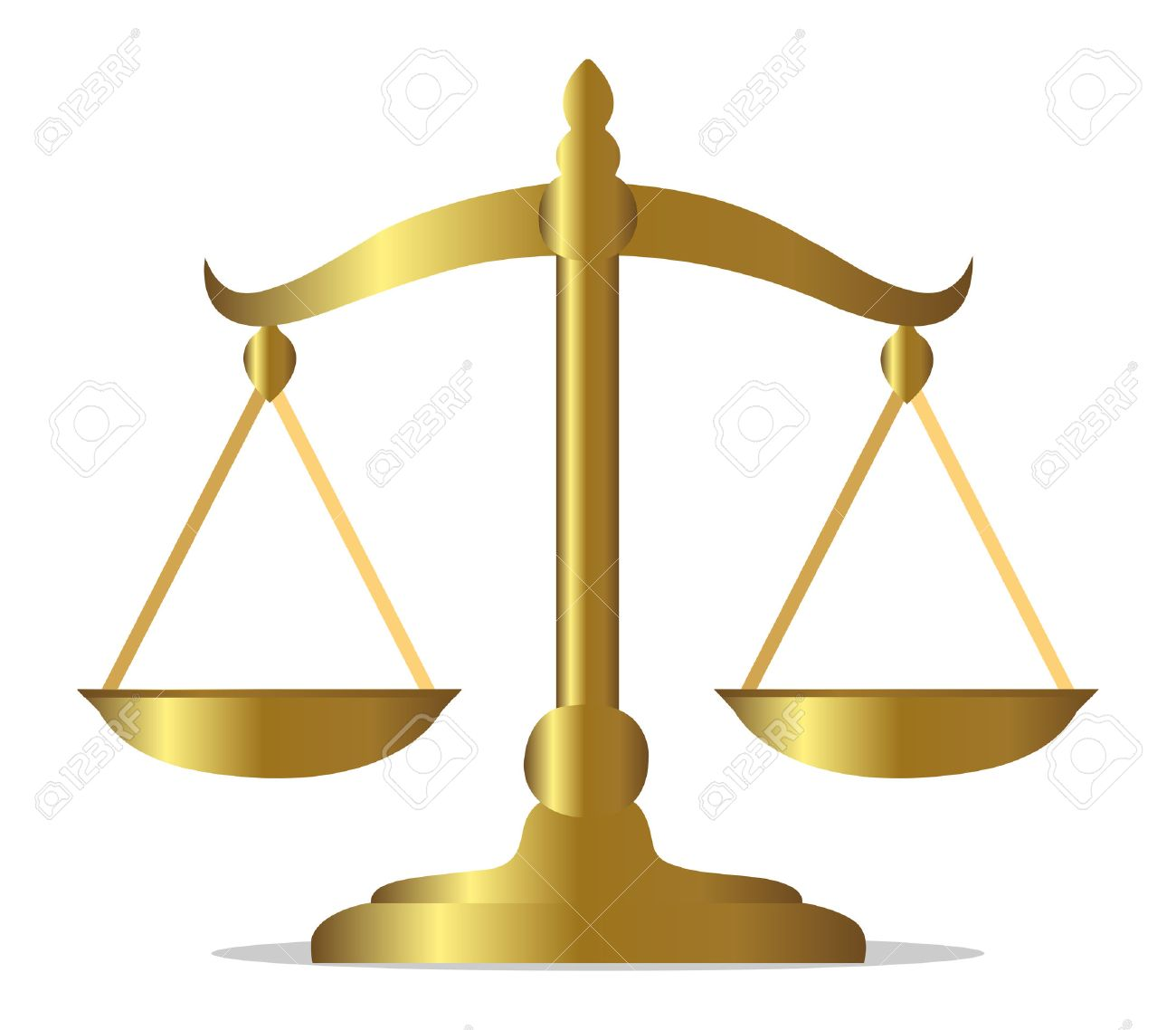 illustration balance scale royalty free cliparts vectors and stock rh 123rf com legal balance scale clipart