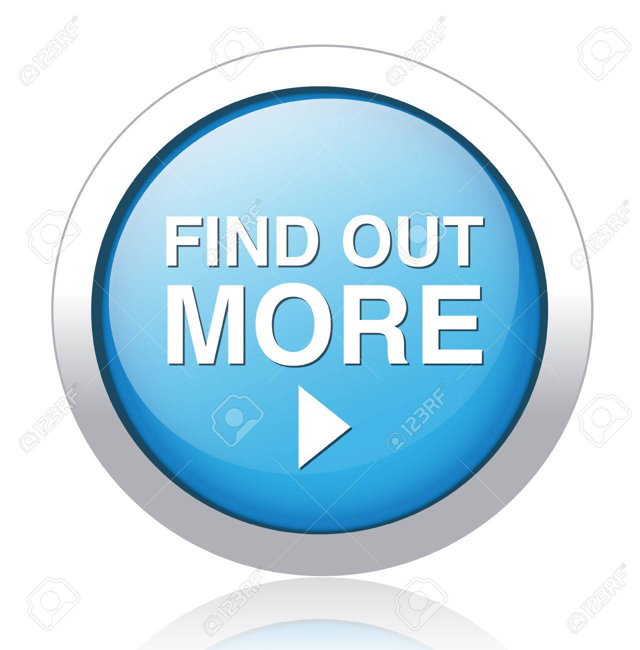 button find out more - 26699768