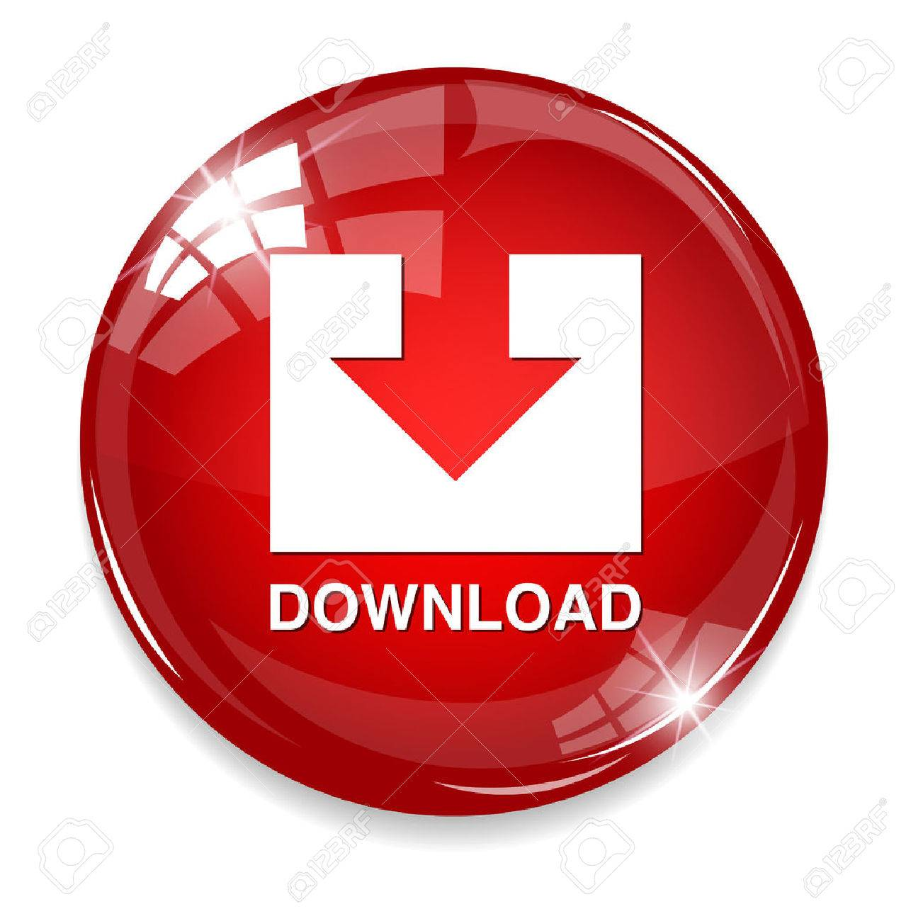 download button - 32211356