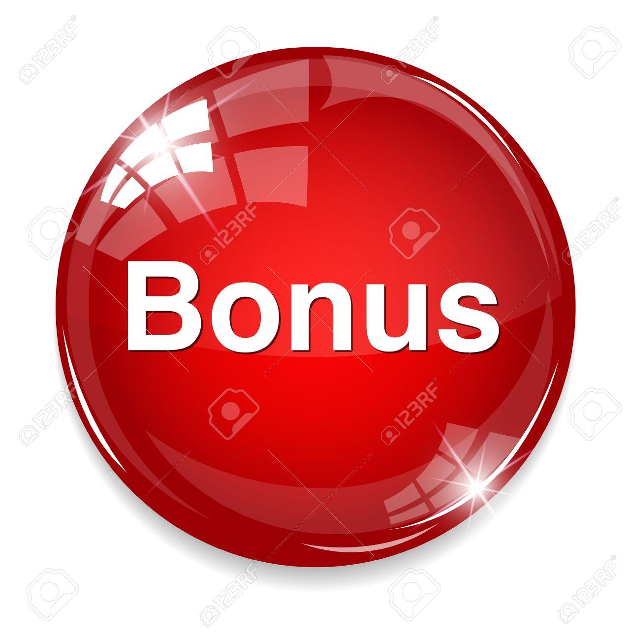 bonus icon - 32210909