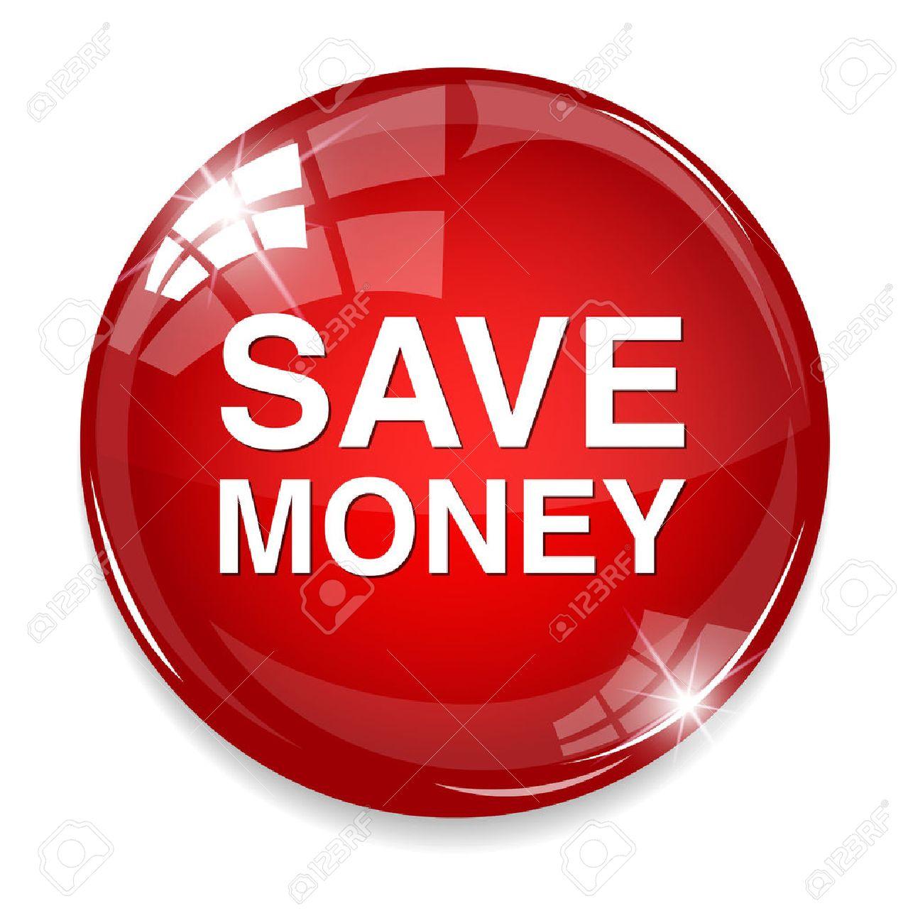 save money icon - 32210150