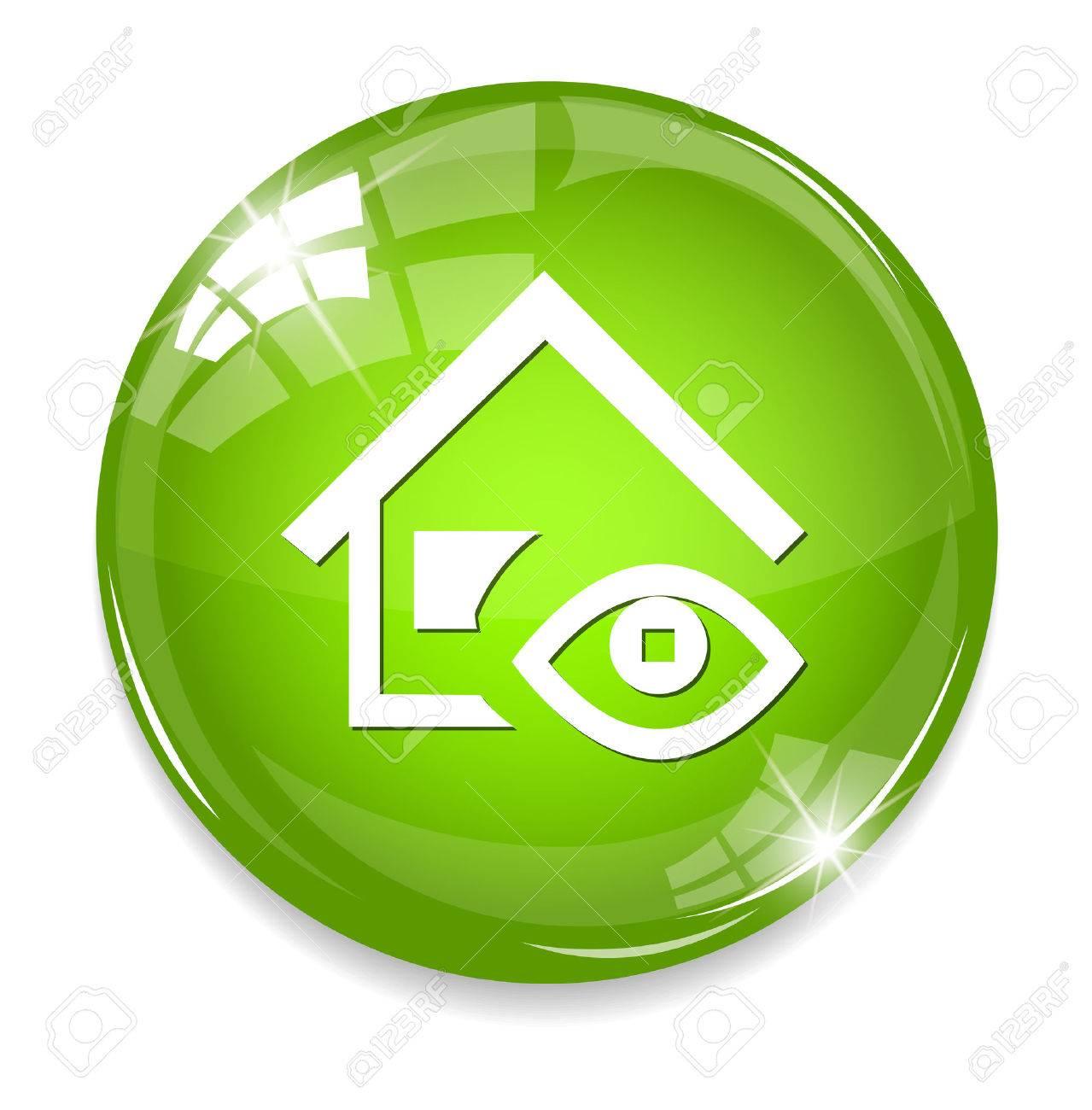 home icon - 32954733