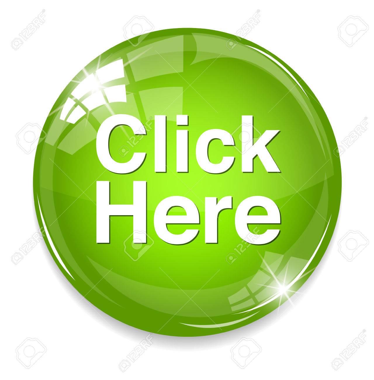 Click here button - 33011816