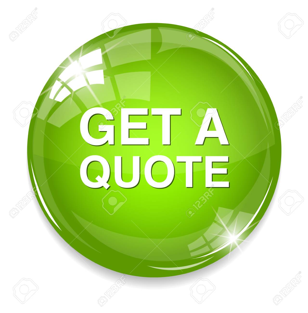 Get quote Button - 33012507