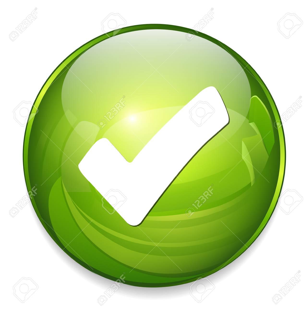 check mark icon - 37533323