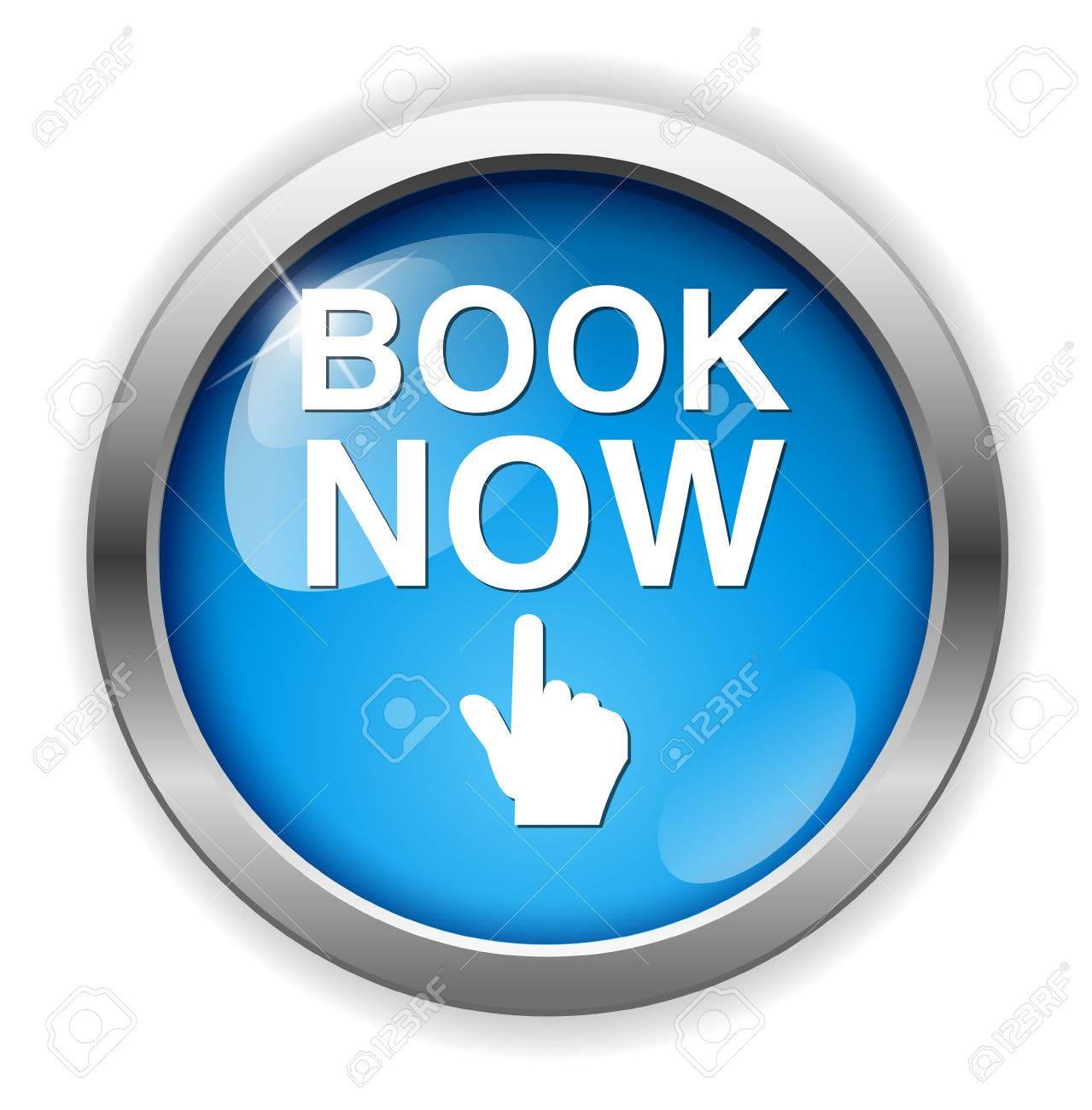 book now button - 37938832