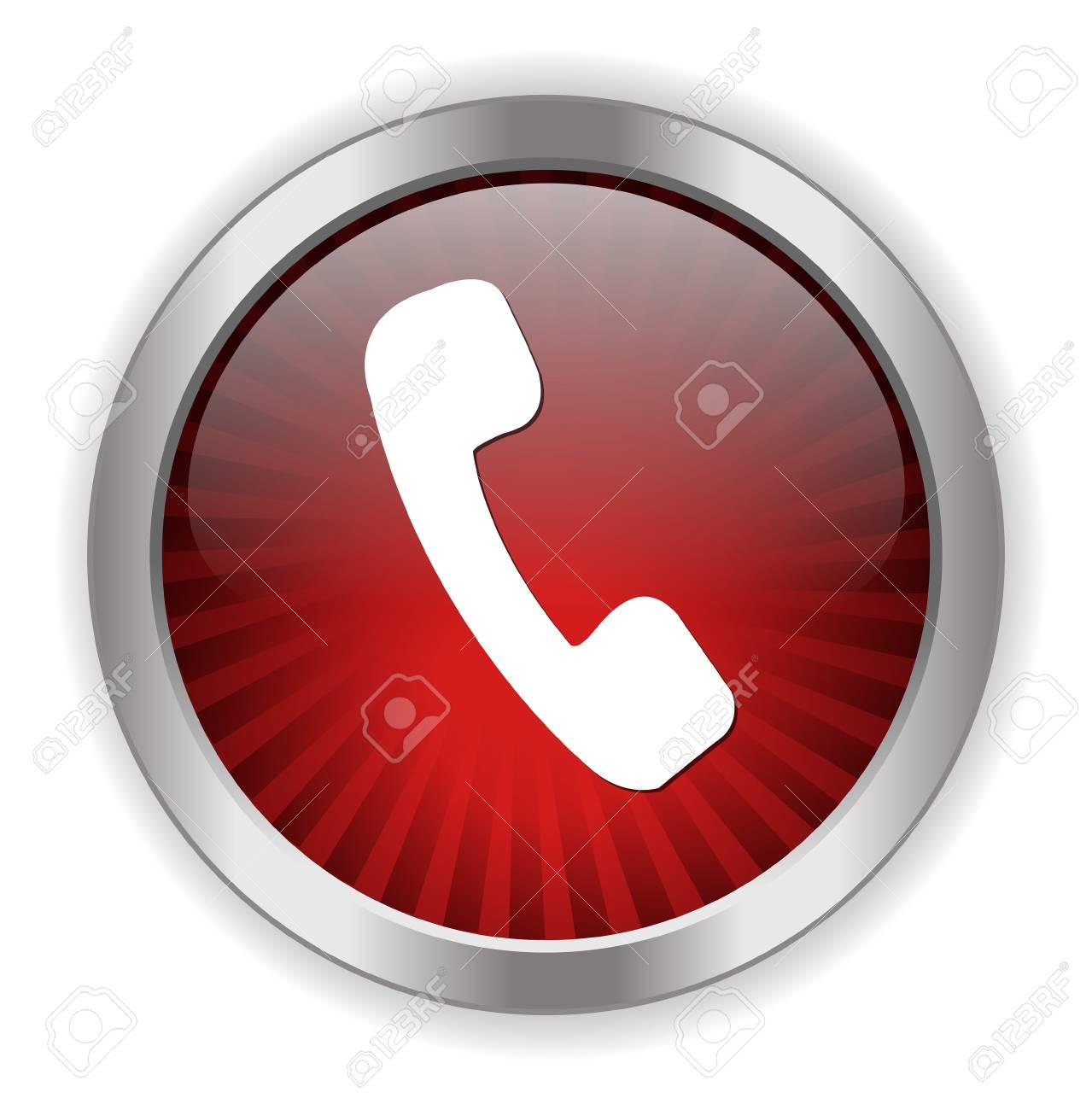 phone icon - 38269037