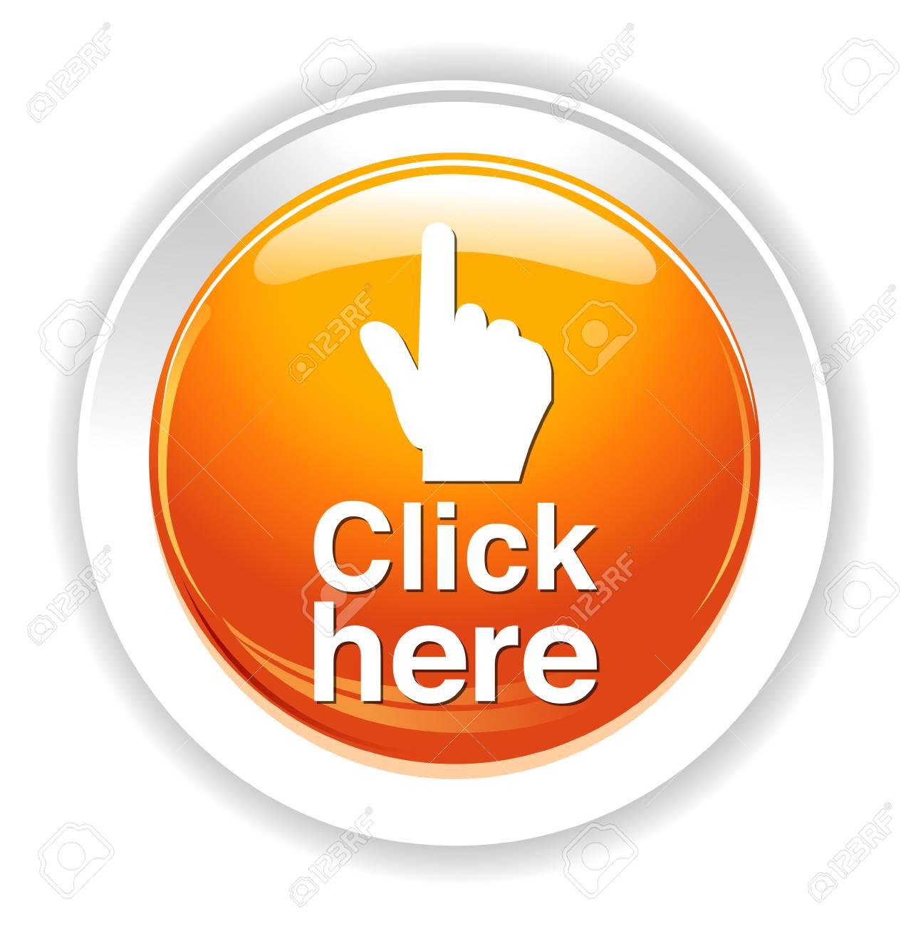 Click Here button - 38808277