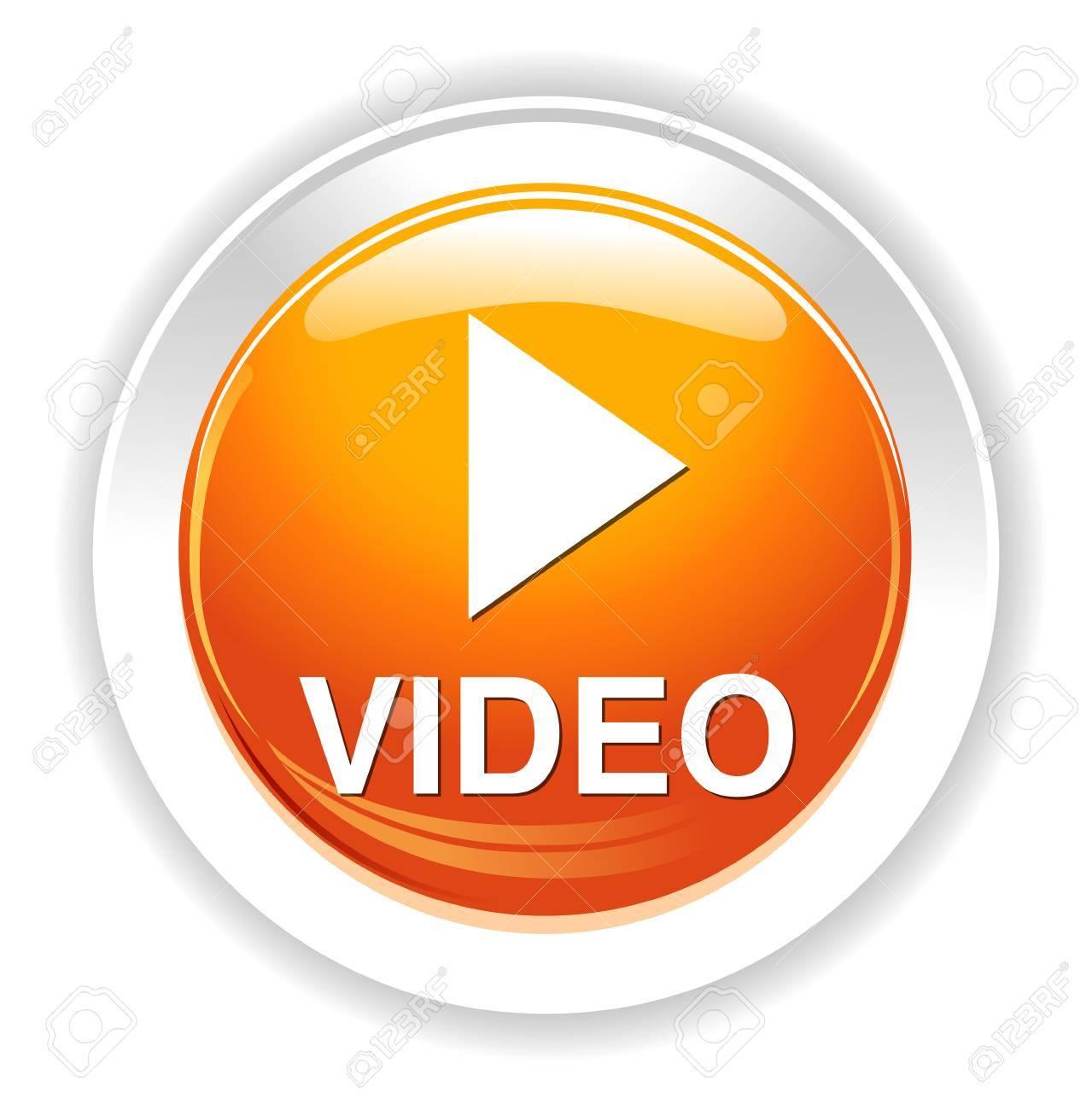 video button - 38807700