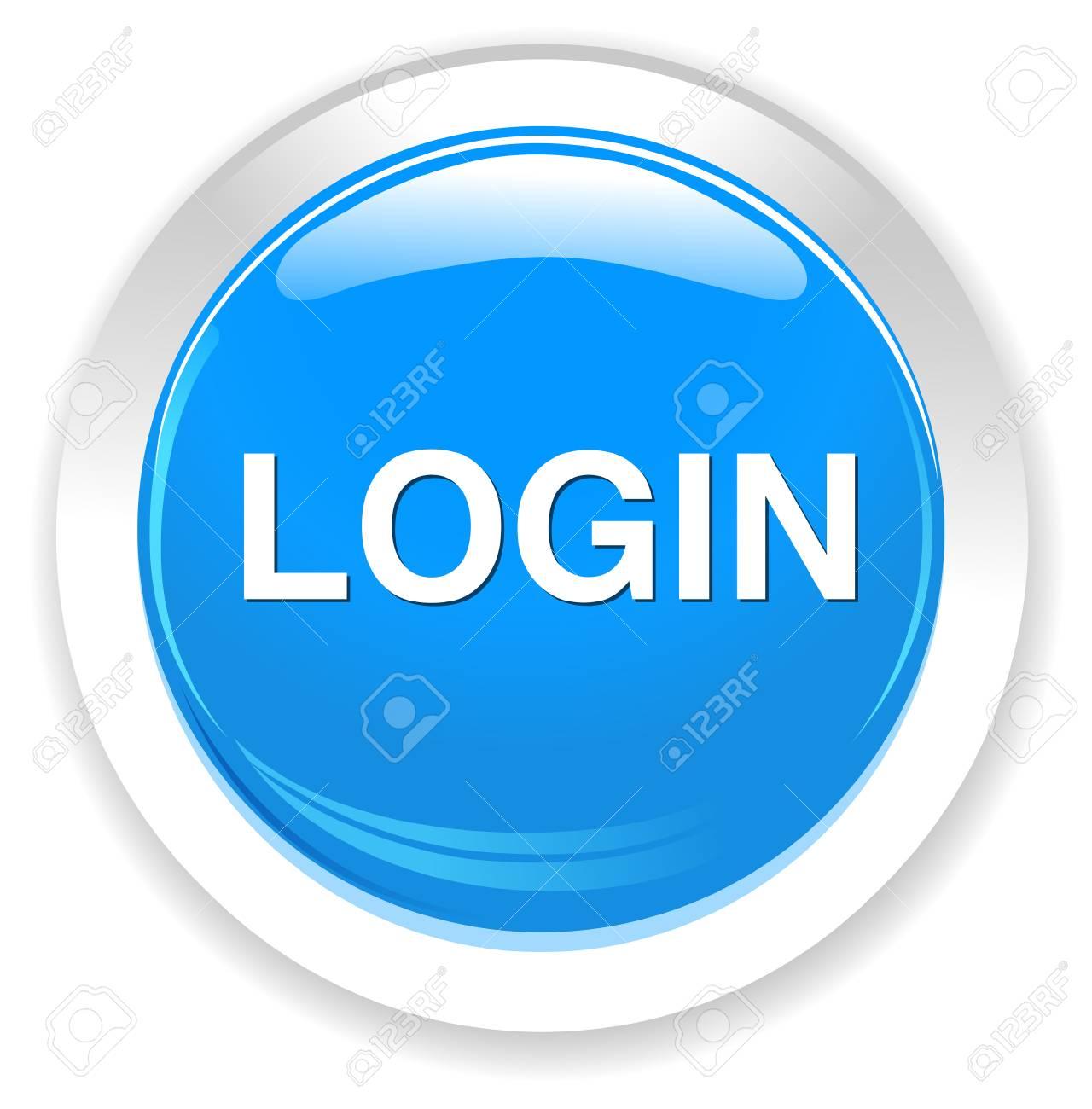 mpo500 login