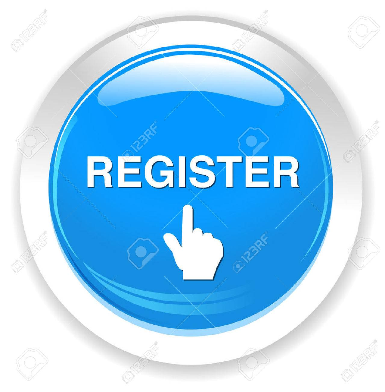 register button - 40150378