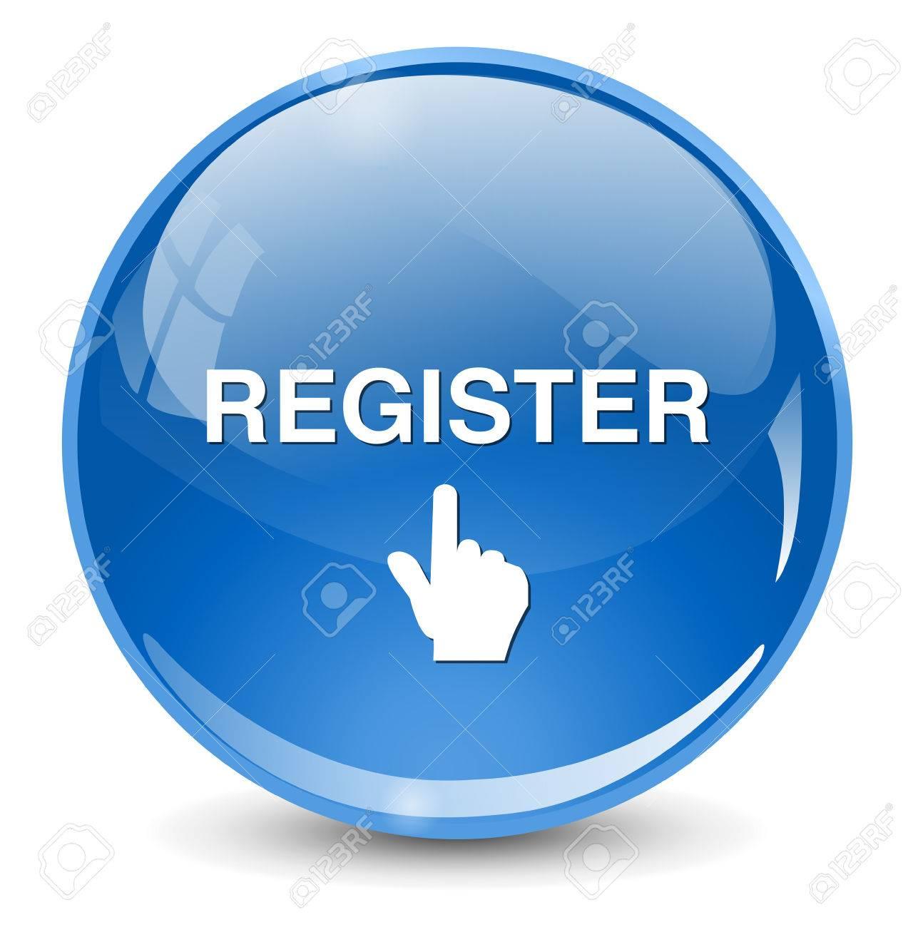 register button - 41011613
