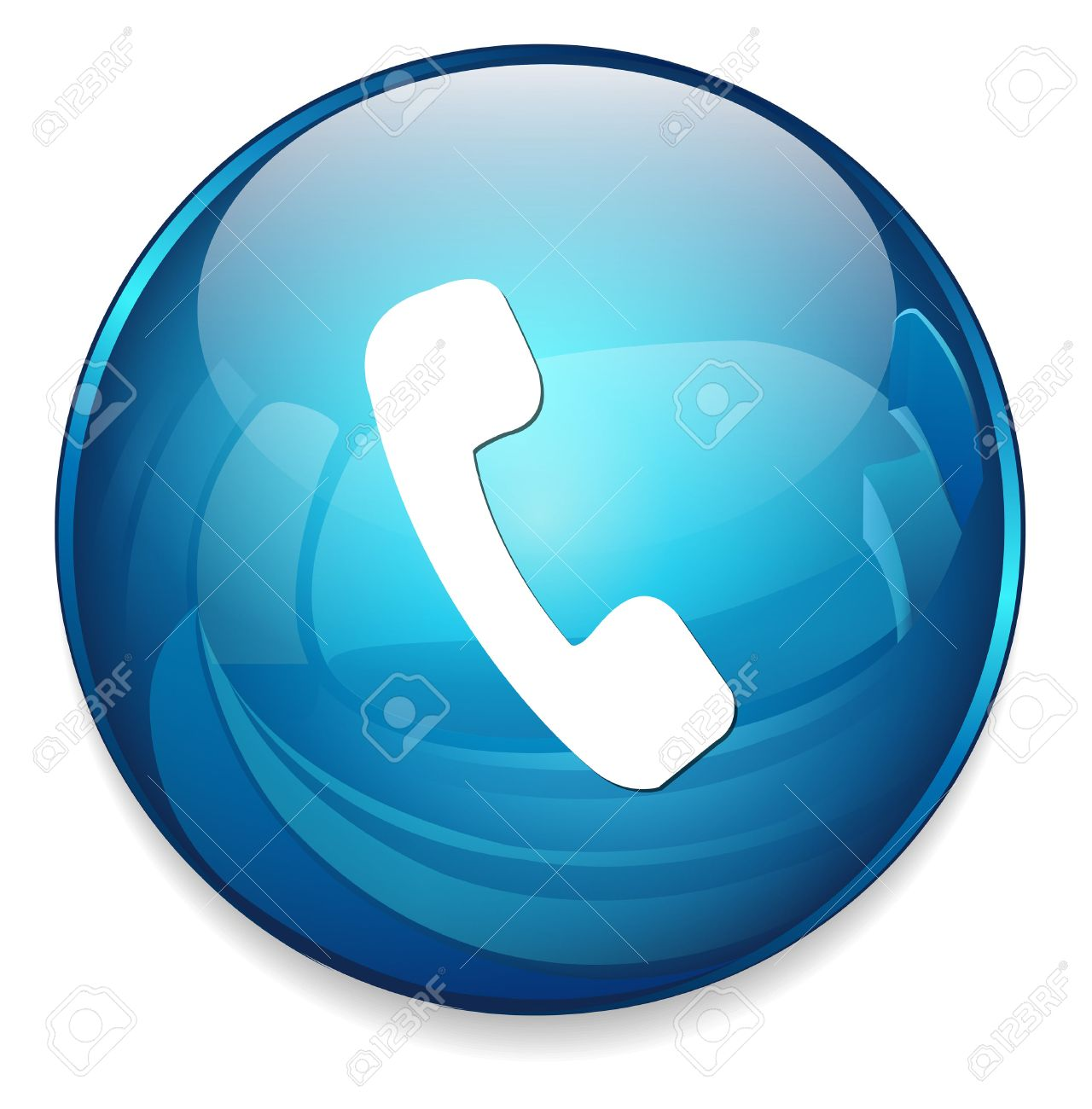 phone icon - 41451407