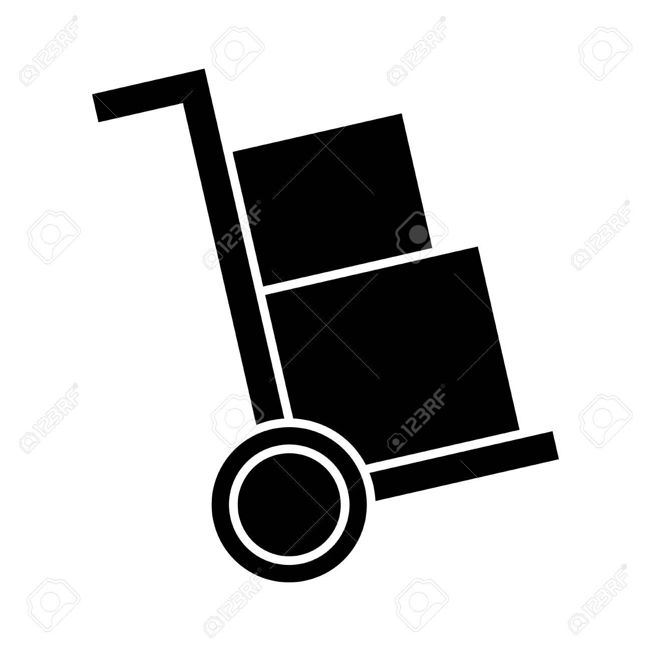 Ящик транспортера тросик сцепления транспортер т4