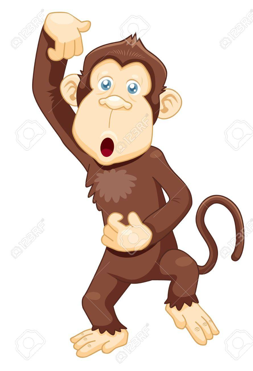 3 339 chimpanzee face cliparts stock vector and royalty free