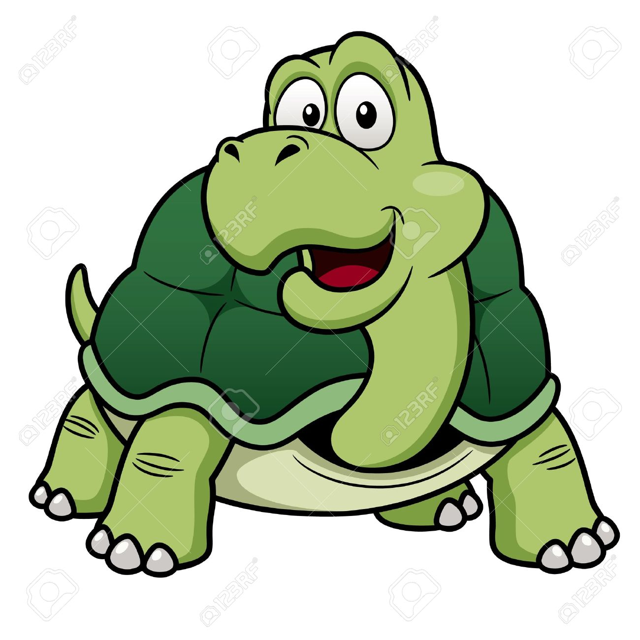 13,152 Turtle Stock Vector Illustration And Royalty Free Turtle ...