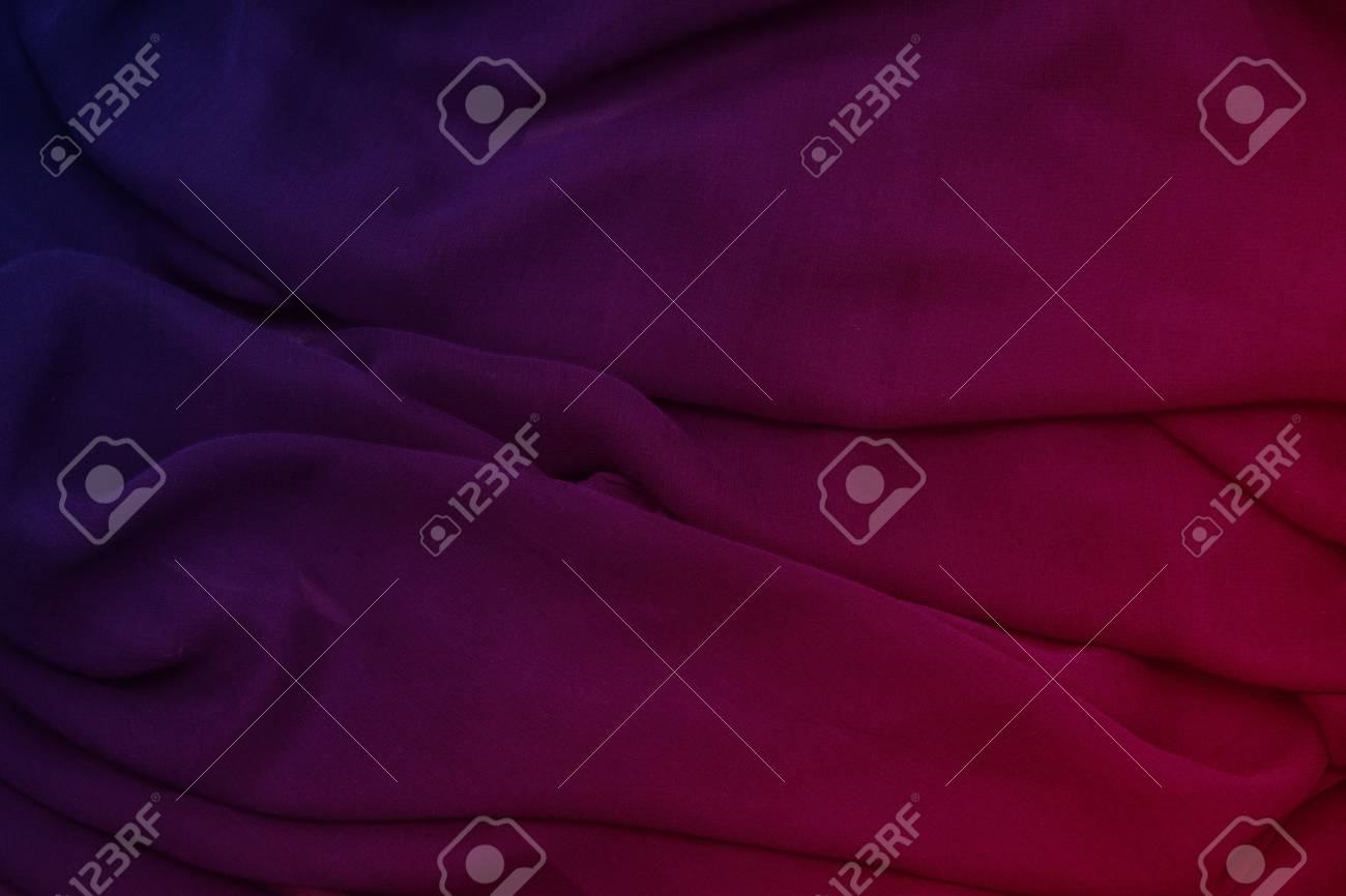 Photo of the fabric background Stock Photo - 7631846