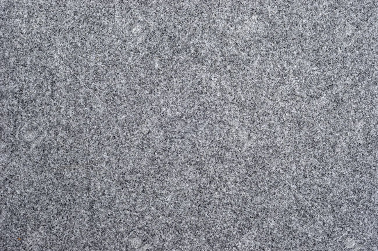 delighful seamless gray carpet texture resolution textures tileable grey cloth fabric throughout