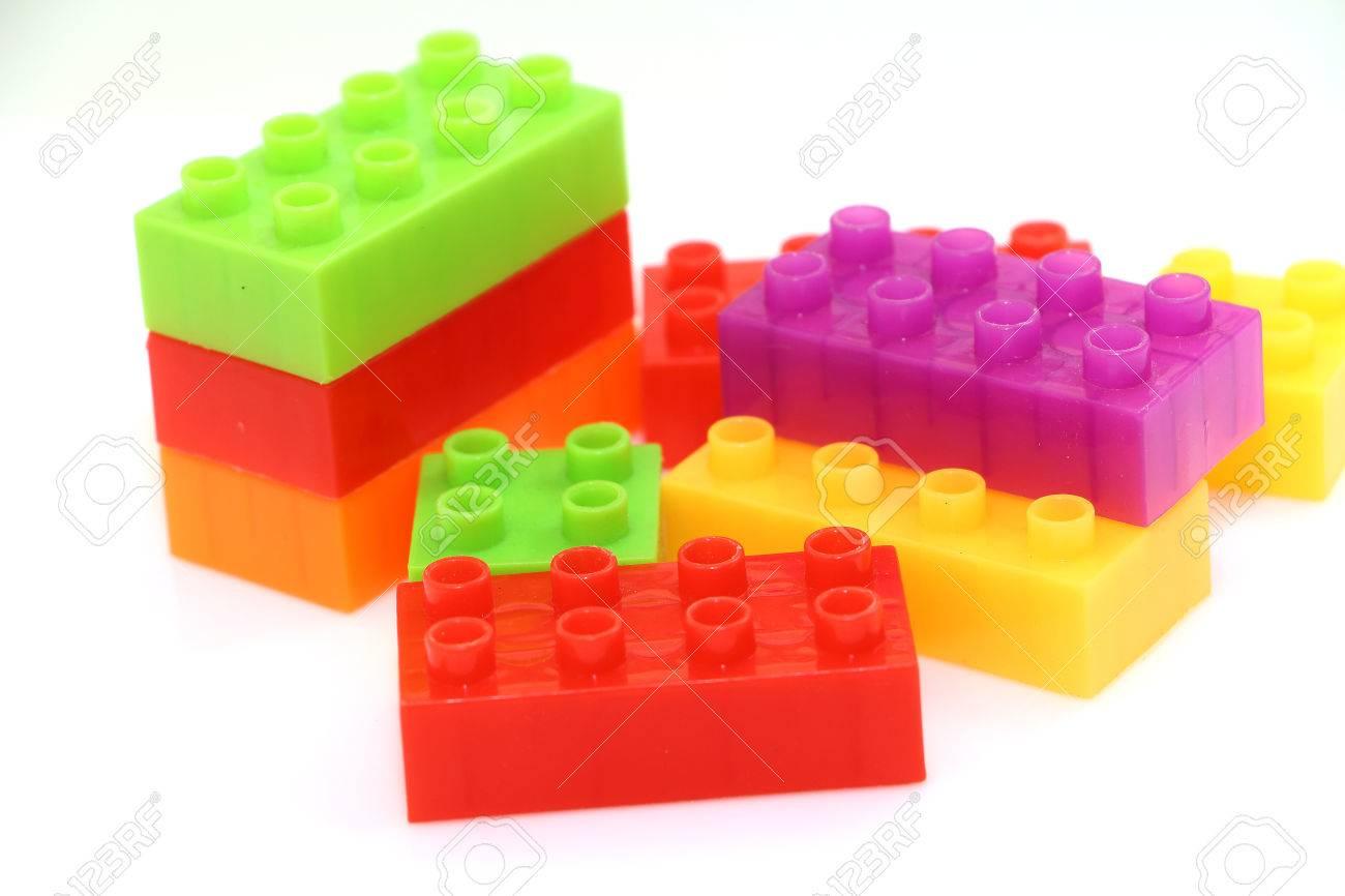 L'éducation Jeux Le Jeu Enfant Et Bloc Mnn80w Legojouets Pour De 34qRjcAL5S