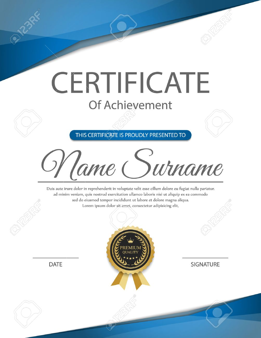 Amazing example of share certificate images resume samples share certificate template share register free download and yelopaper Gallery