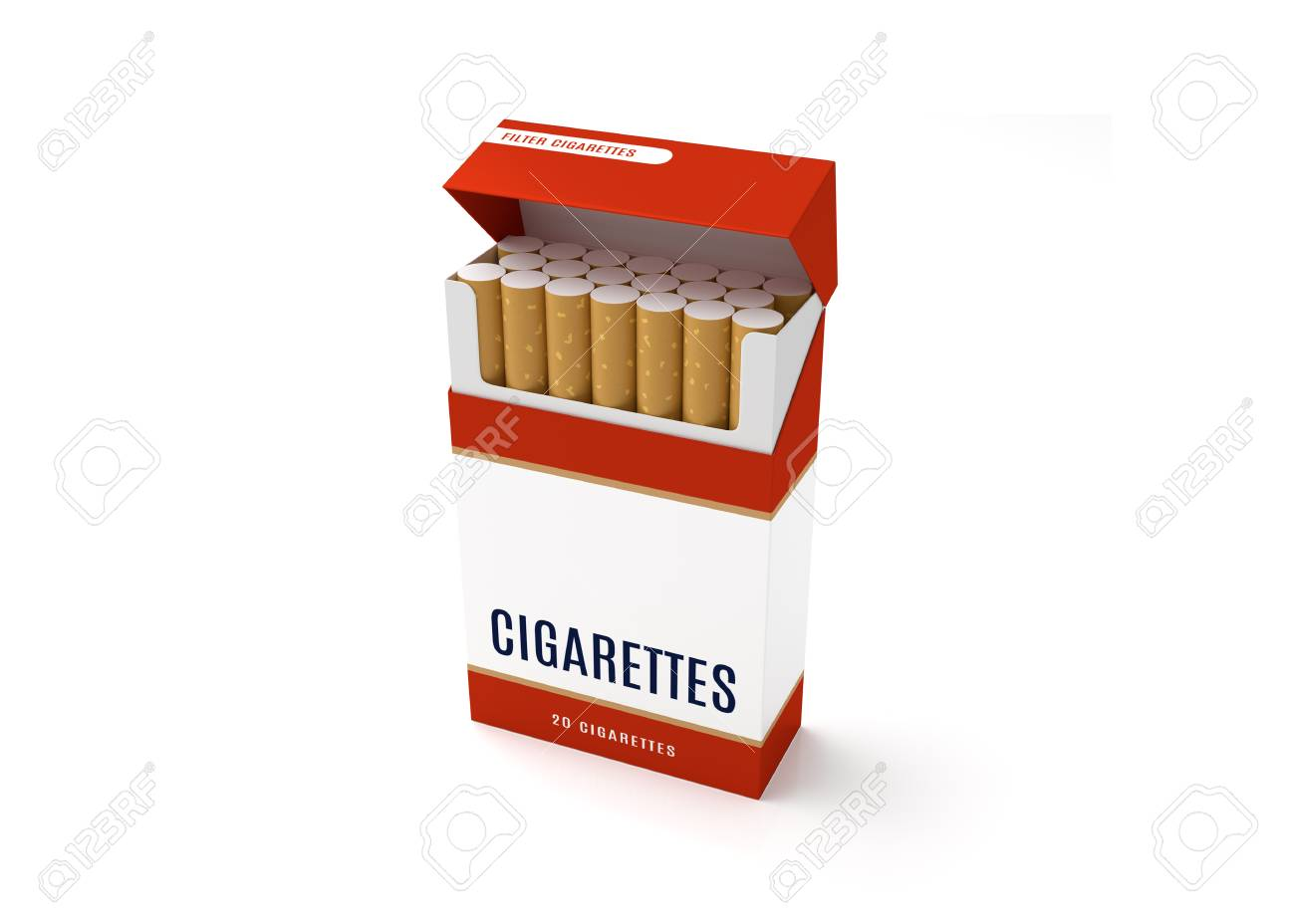Survey for cigarettes Marlboro coupons